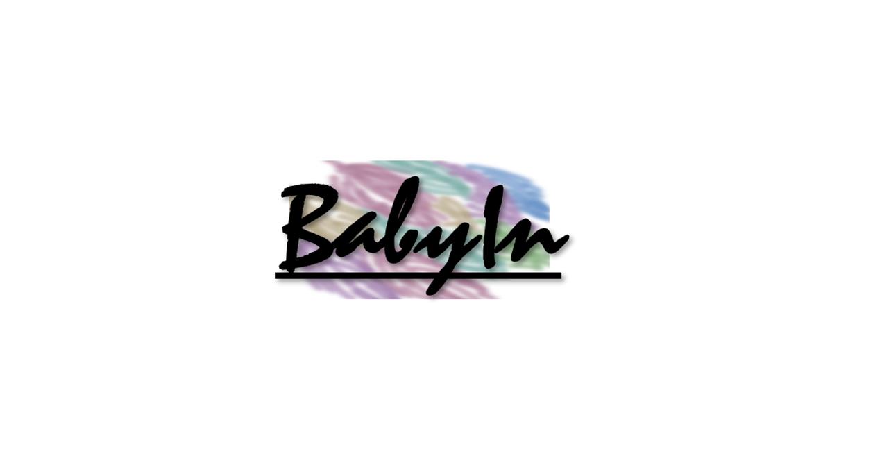BabyIm