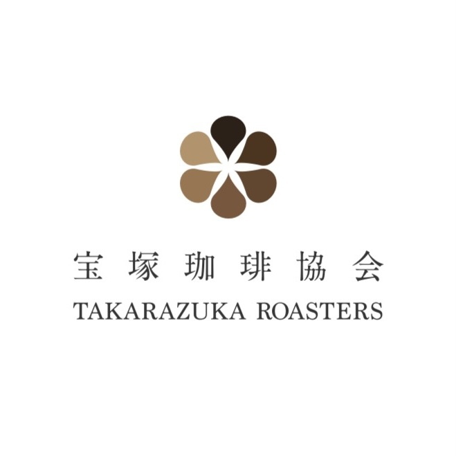 宝塚珈琲協会