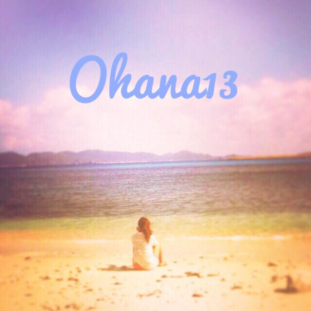 ohana13
