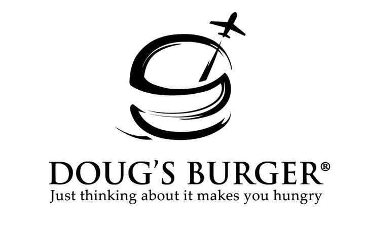 DOUG'S Online Store