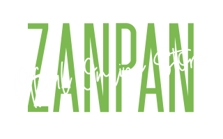 zanpan Official Online Store
