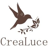 〜ナチュラルセラピーサロン〜CreaLuce(クレアルーチェ)