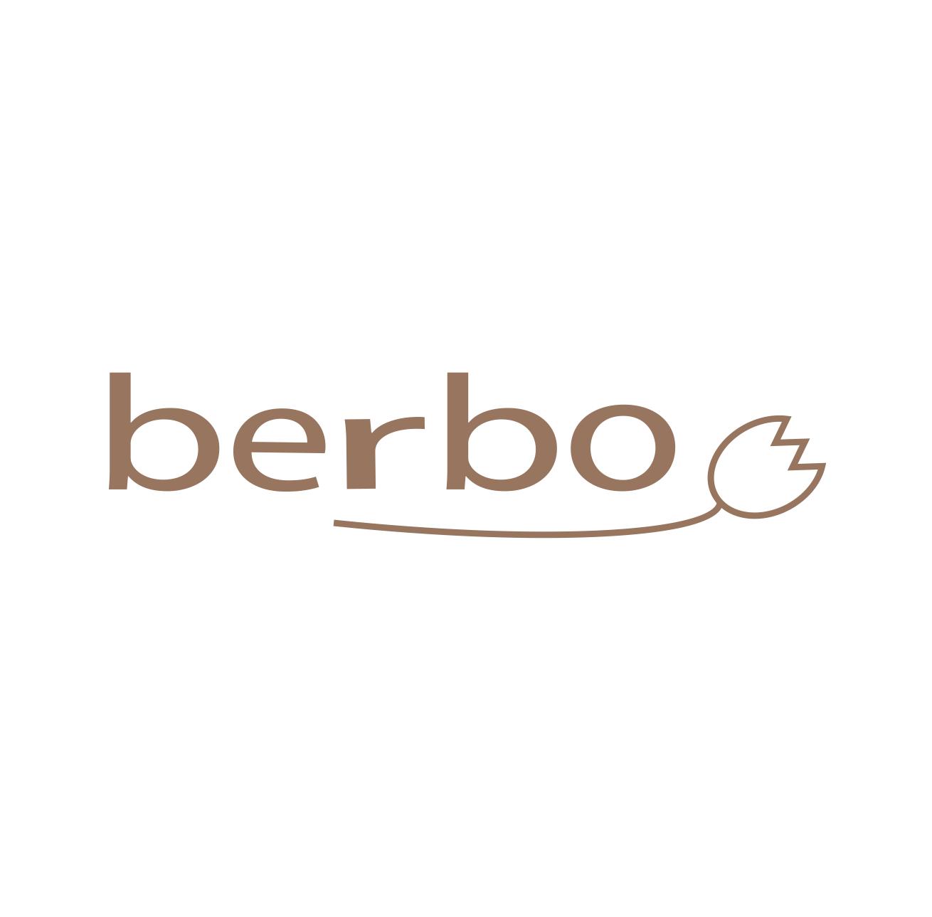 berbo