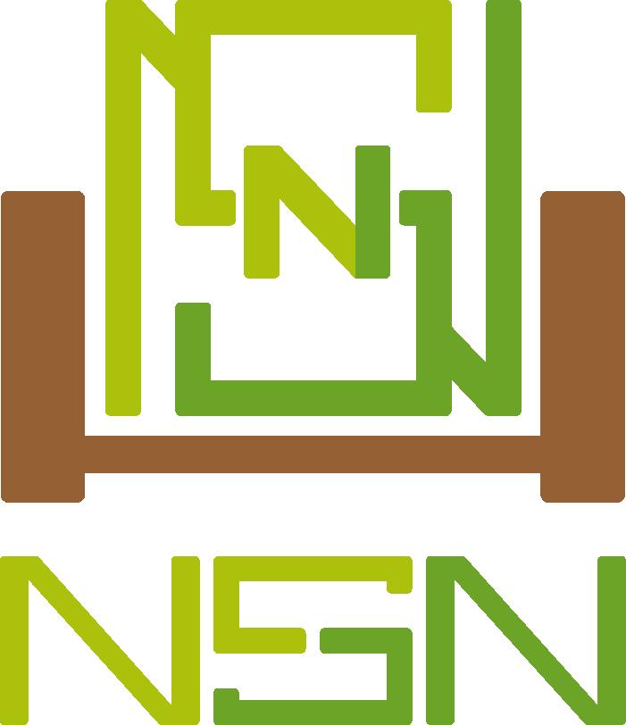 NSNインテリア