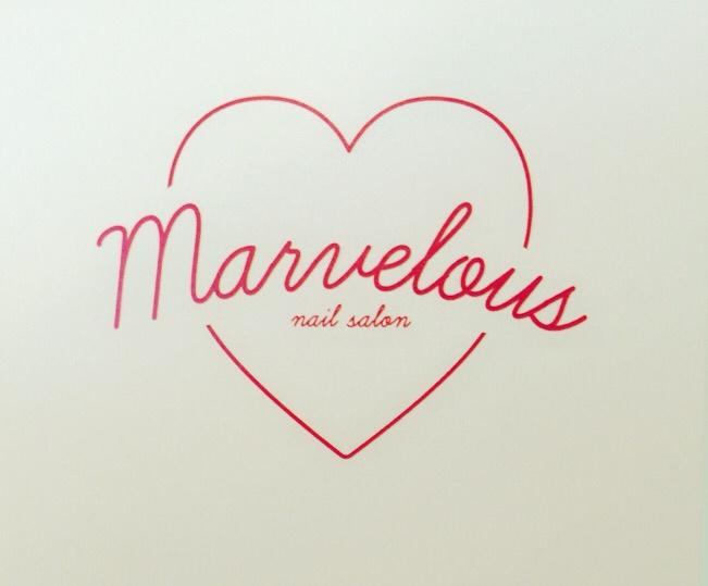 marvelous0