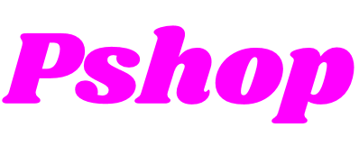 Pshop
