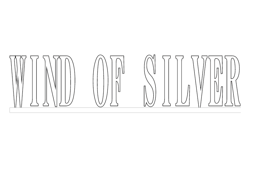 WIND-OF-SILVER