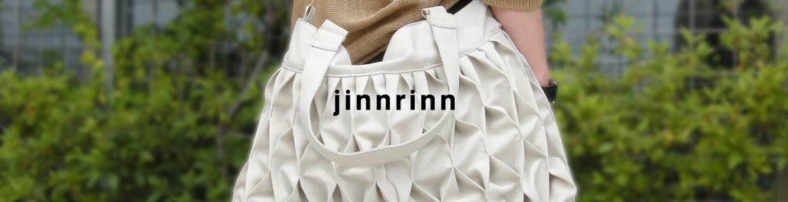 jinnrinn