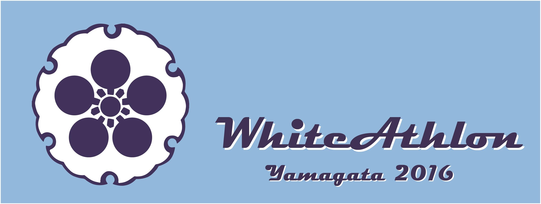 whiteathlon