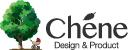 日本製ベビー服ブランド | Chêne(シェヌ) Online Store