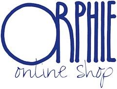 ORPHIE