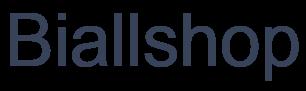 Biall selectshop