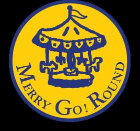 Merry Go! Round 岡崎市のキッズセレクトショップ RONI,EARTH&MAGIC通販
