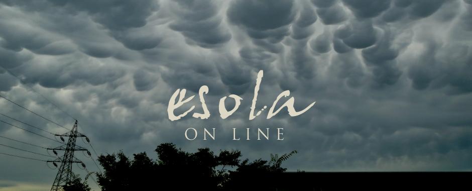 esola ON LINE