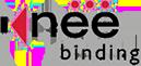 KneeBinding Official Store