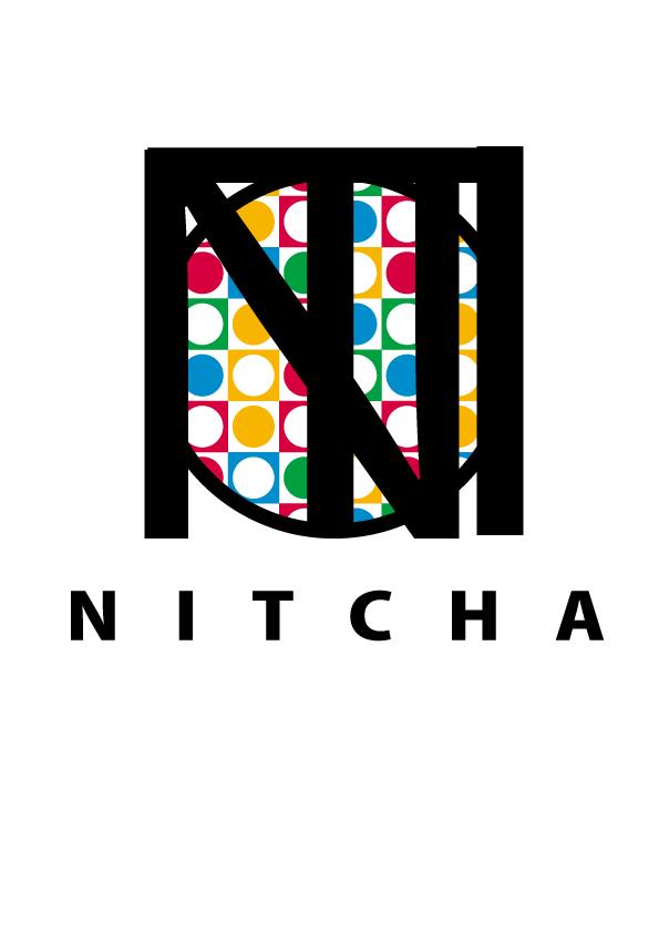 NIHONCHASTAND 「NITCHA」