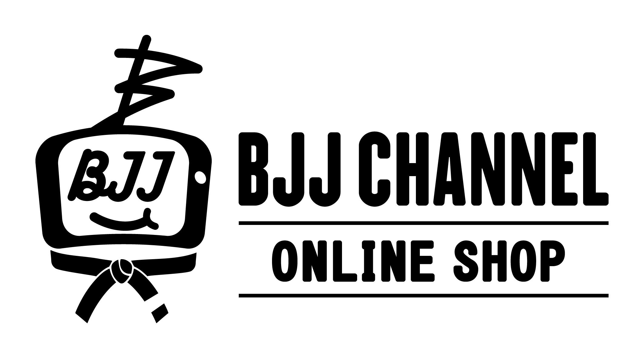 ブラジリアン柔術教則DVD、道着、ラッシュガードを買うならBJJチャンネルオンラインショップ