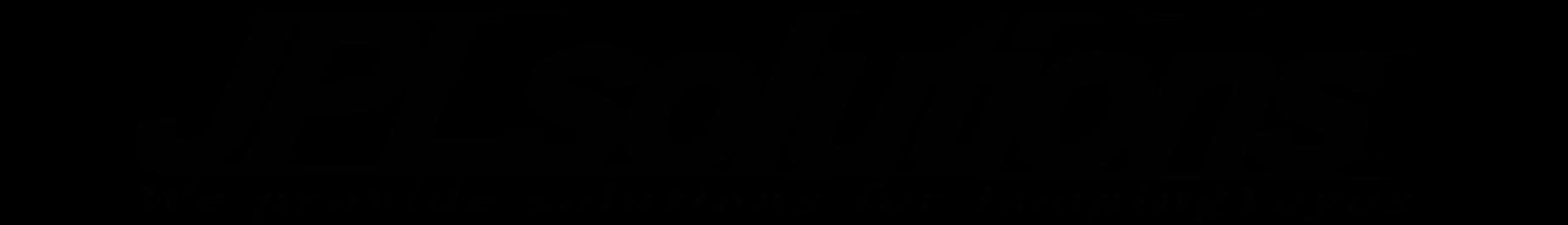 JPLSolutions-OfficialStore