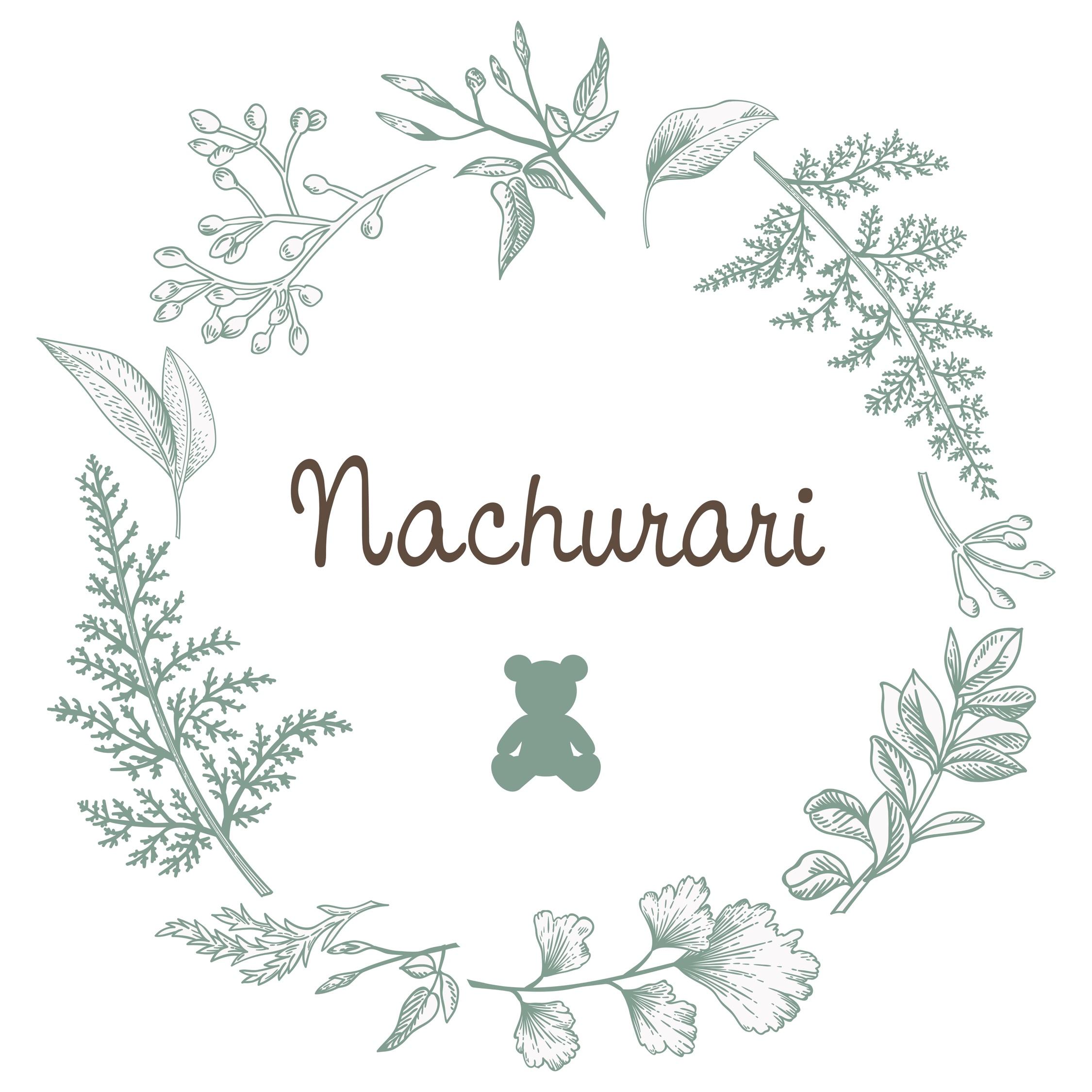 Nachurari