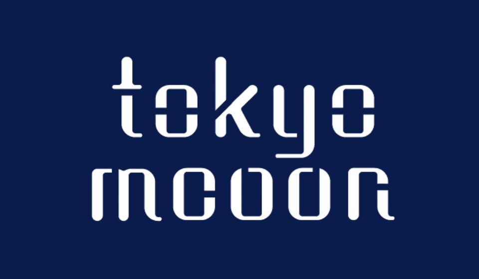 tokyo-mooon | CBDセレクトショップ