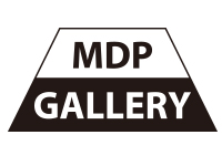 MDP GALLERY