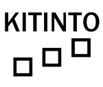 KITINTO