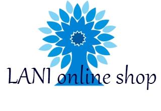 LANI online shop