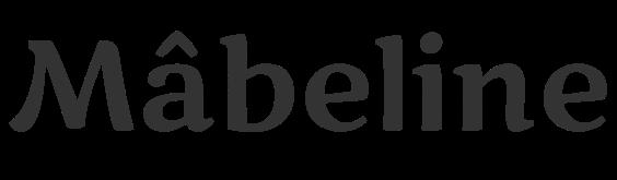 Mâbeline