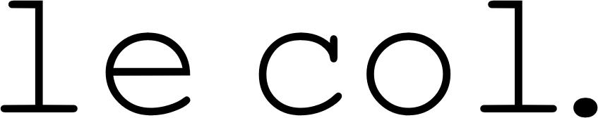 CoRte.beatyshop