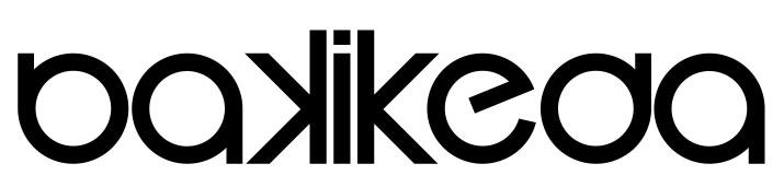 bakikeda shop