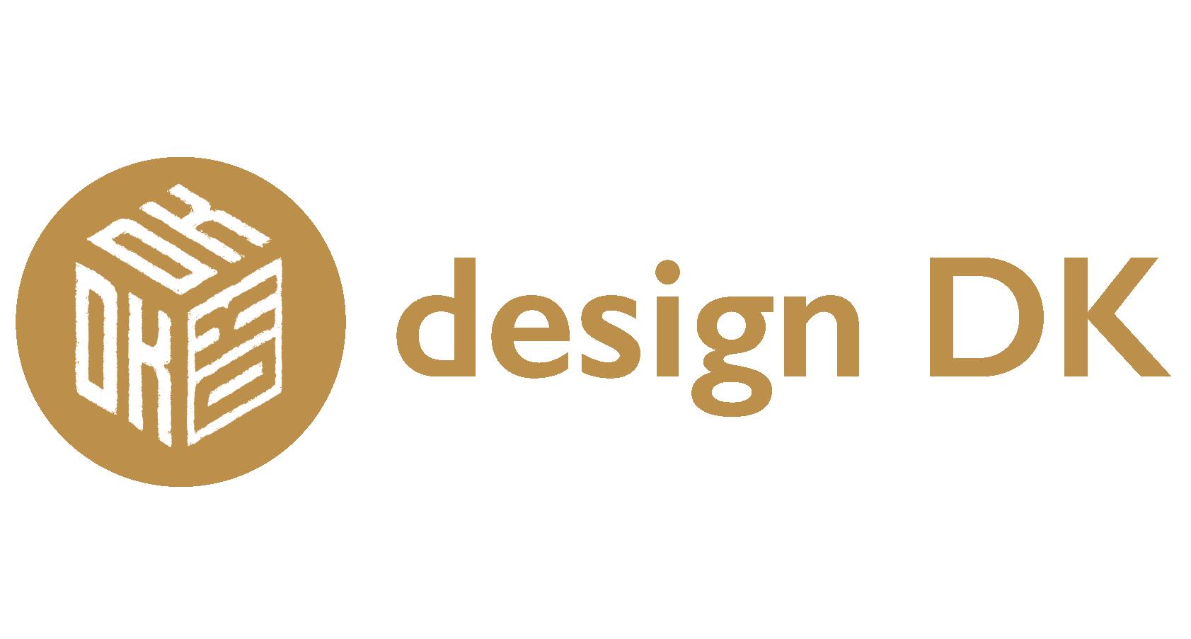 design DK