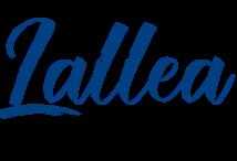 Lallea