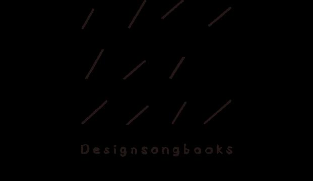 デザインソングブックス Online Shop