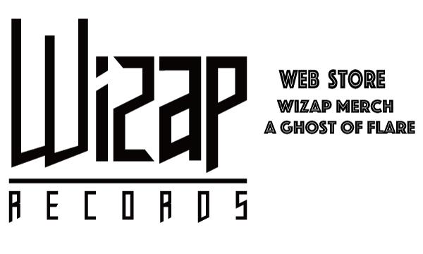 Wizap Store