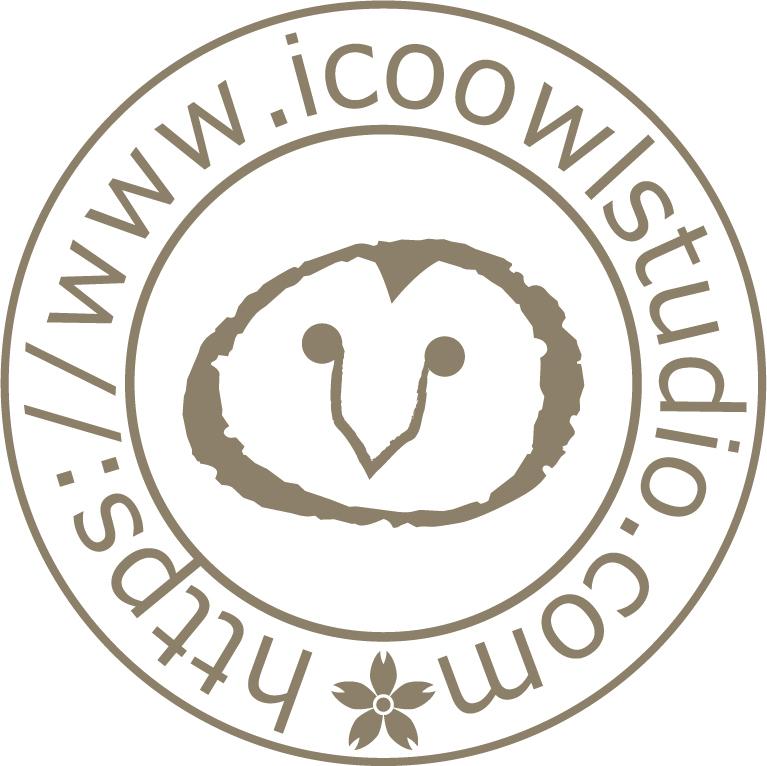 icoOWL studio