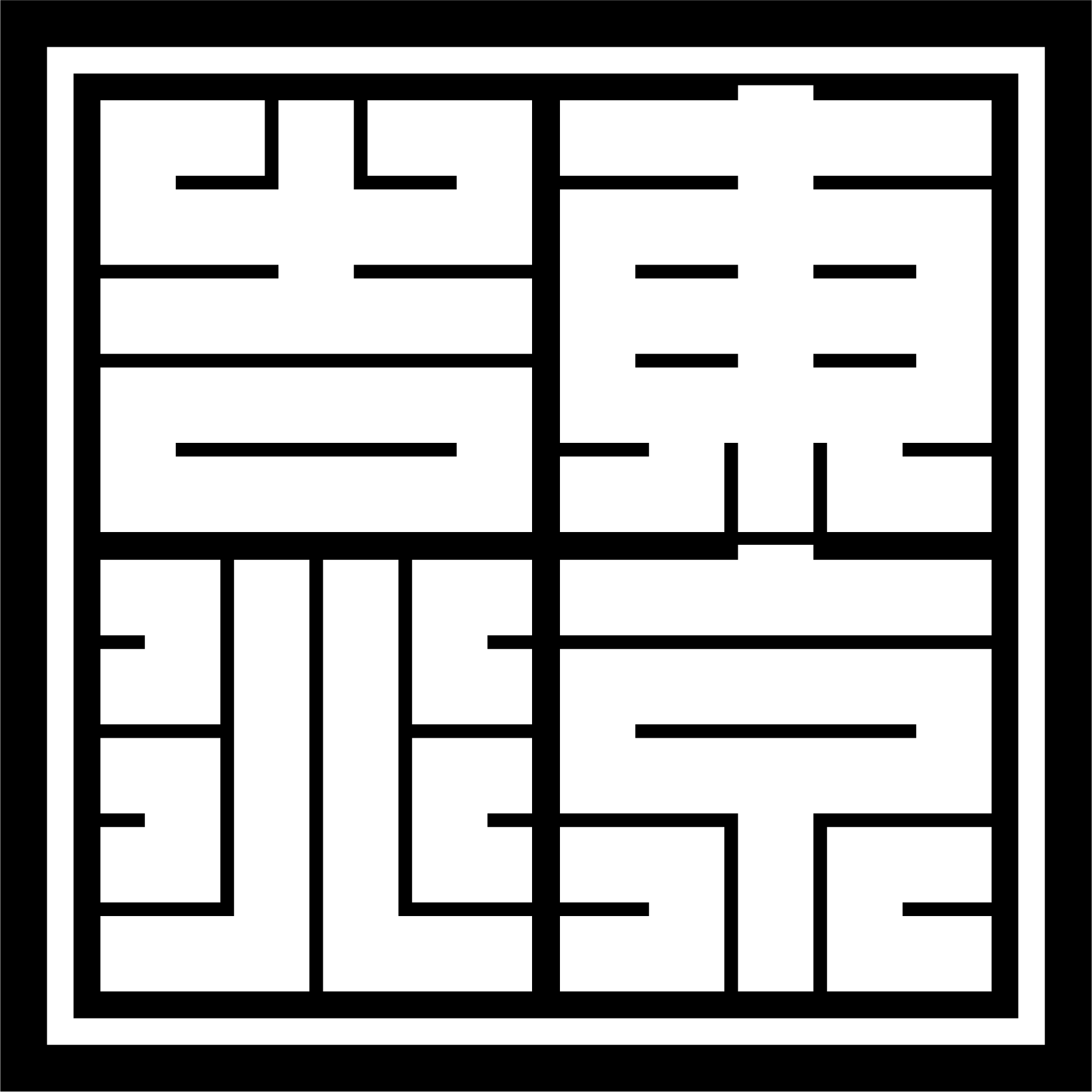 東京吉兆本店オンラインストア