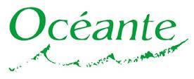 Oceante
