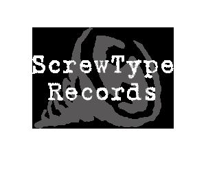 ScrewType Records