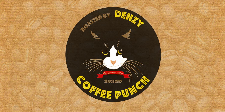 CoffeePunch
