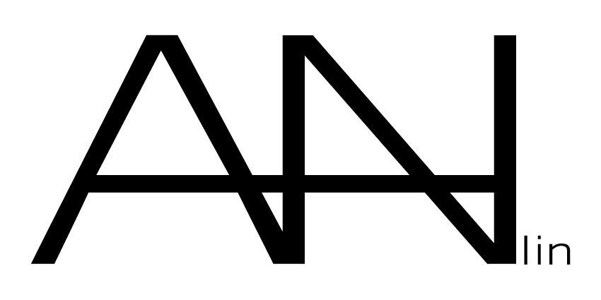 aniin