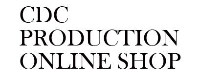 CDC online shop