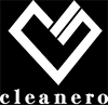 cleanero Special Shop