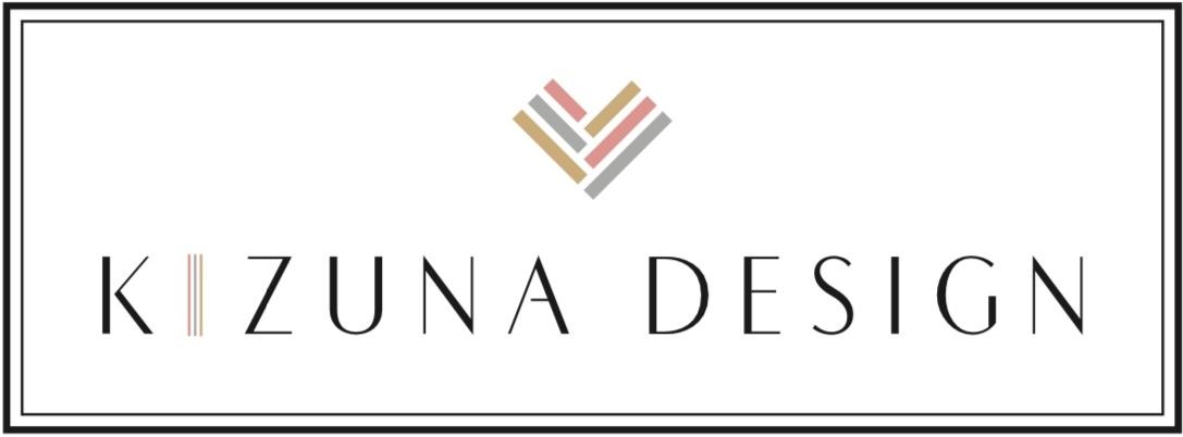 家具照明のデザイナーズセレクト「KIZUNA DESIGN」