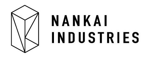 nankai-industries