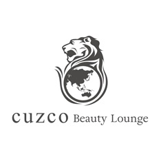 "CUZCO  "" Inner Beauty Item"""