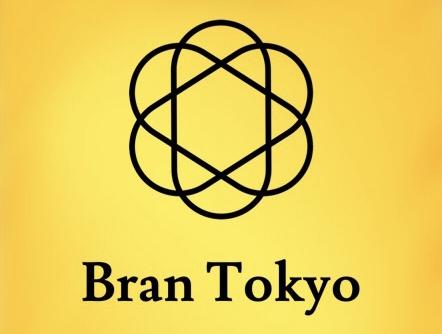 Bran Tokyo 犬アイテム専門店