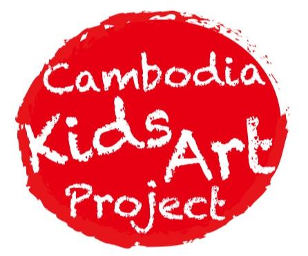 cambodiakids