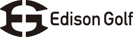 EDISONGOLF
