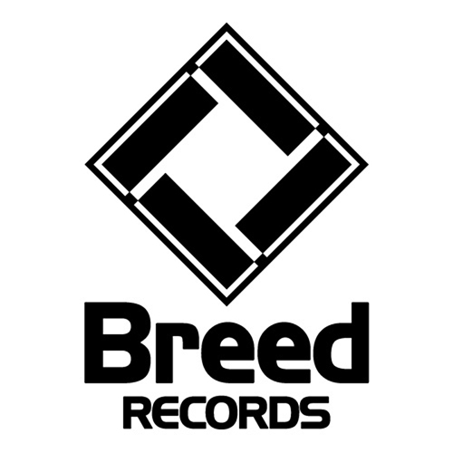 Breed RECORDS WEB STORE