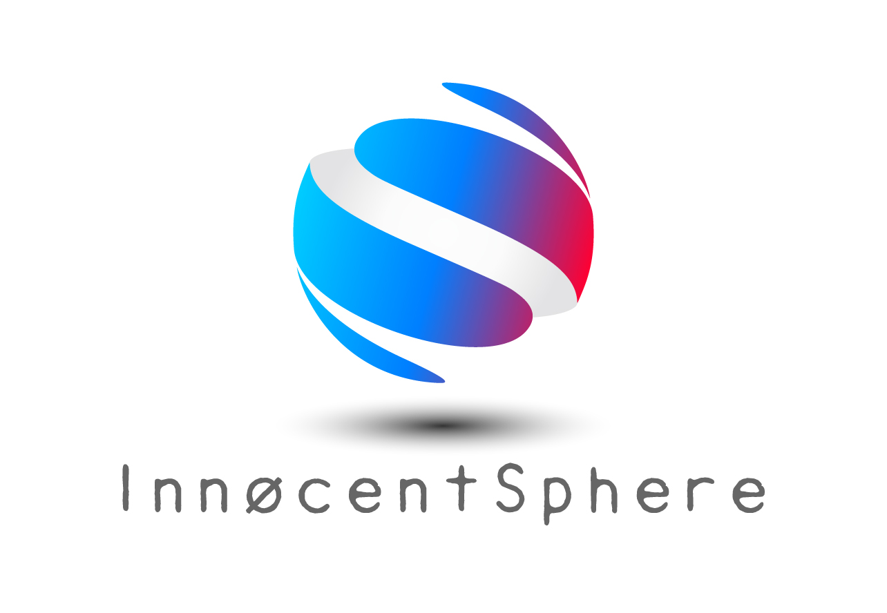 InnocentSphereGoodsShop